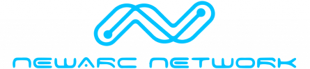 NEWARC Network