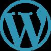 wordpress (3)